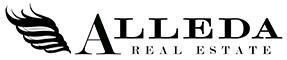 Alleda Real Estate